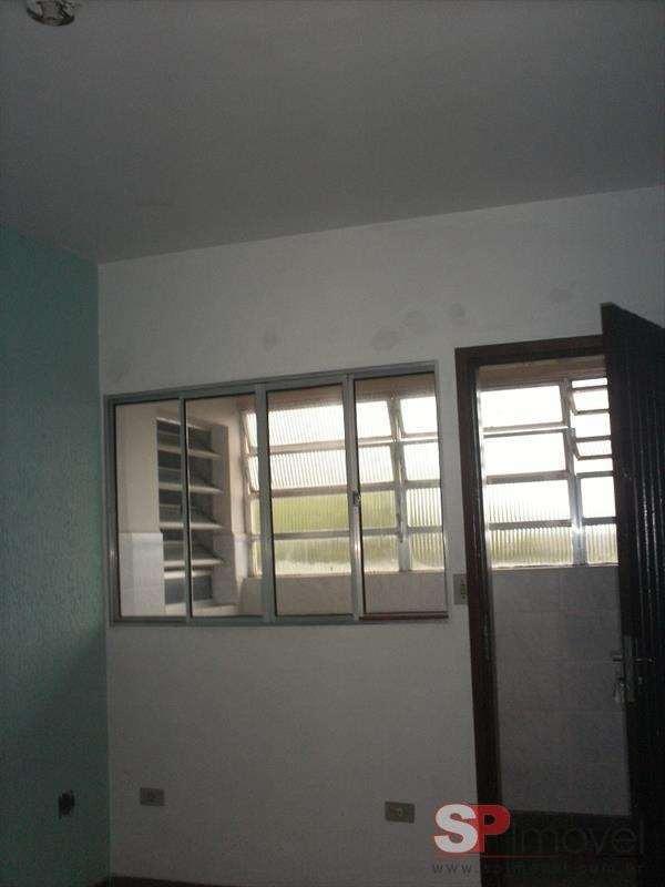comércio para venda por r$1.500.000,00 - centro, mongaguá / sp - bdi18678