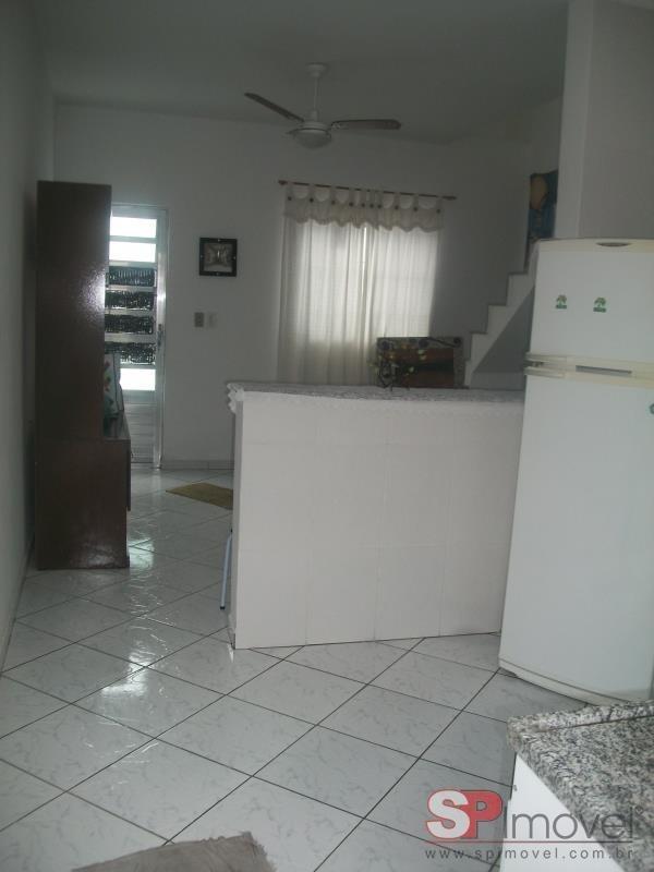 comércio para venda por r$170.000,00 - centro, mongaguá / sp - bdi18674