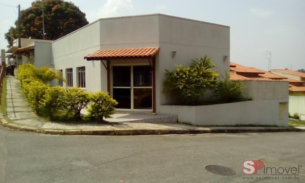 comércio para venda por r$244.400,00 - parque dourado, ferraz de vasconcelos / sp - bdi22153