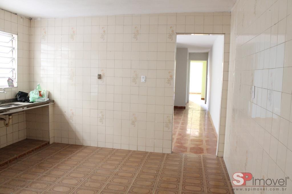 comércio para venda por r$295.000,00 - vila carmosina, são paulo / sp - bdi22698