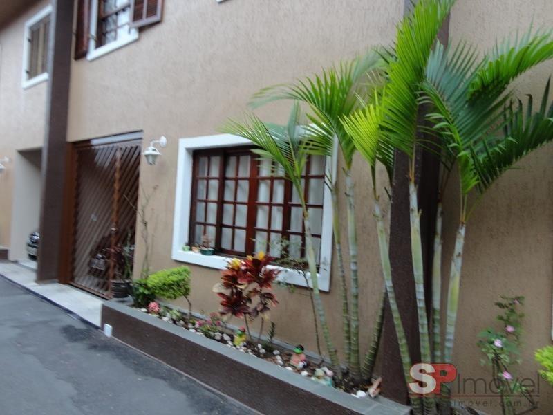 comércio para venda por r$330.000,00 - vila carmosina, são paulo / sp - bdi22754