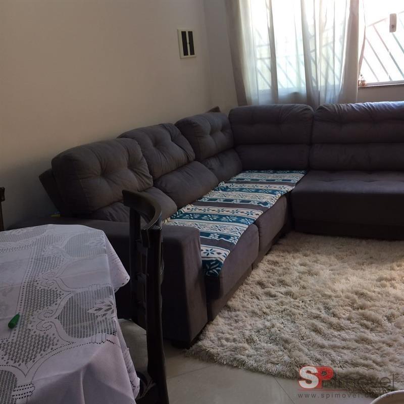 comércio para venda por r$335.000,00 - vila esperança, são paulo / sp - bdi22229