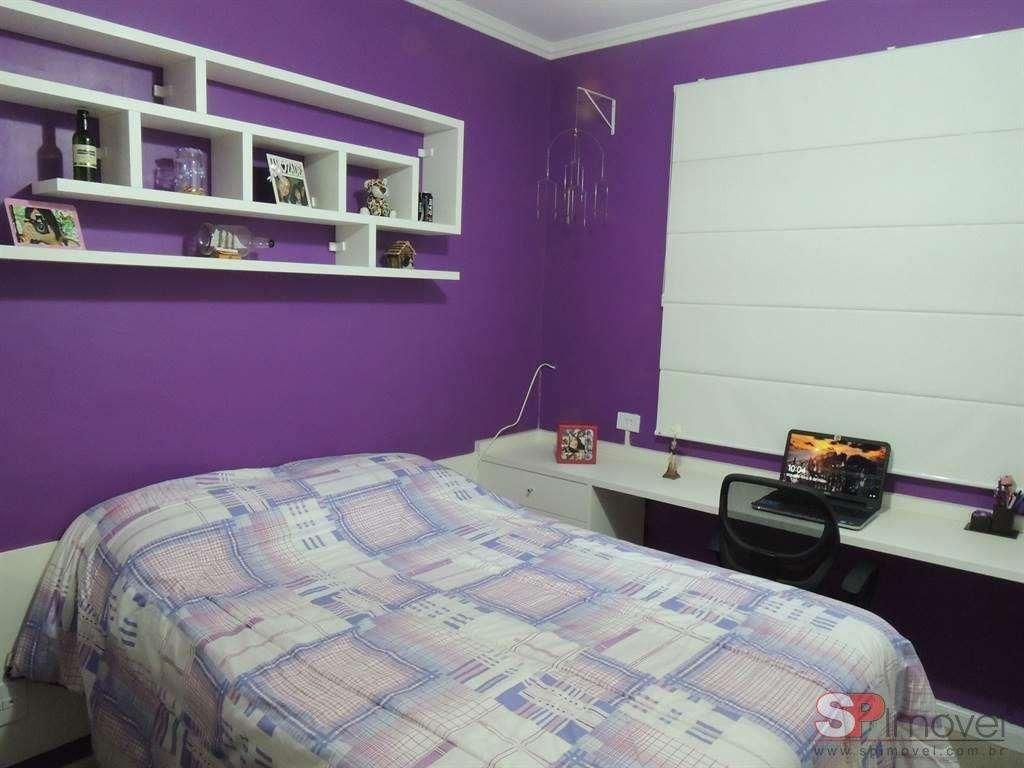 comércio para venda por r$365.000,00 - vila esperança, são paulo / sp - bdi22251