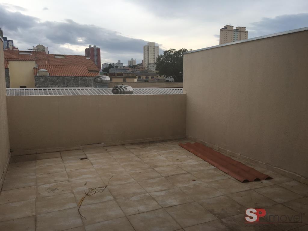 comércio para venda por r$378.000,00 - vila esperança, são paulo / sp - bdi22259