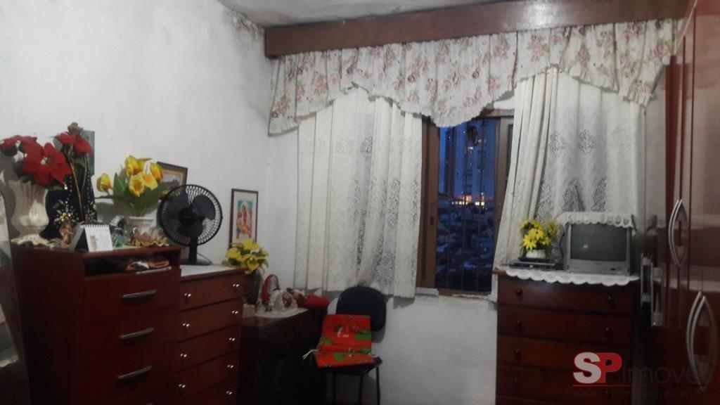 comércio para venda por r$450.000,00 - lauzane paulista, são paulo / sp - bdi22415