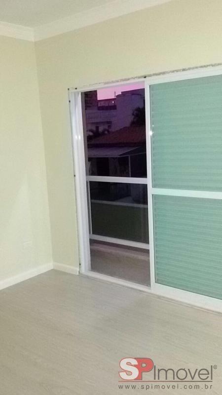 comércio para venda por r$480.000,00 - vila esperança, são paulo / sp - bdi22295
