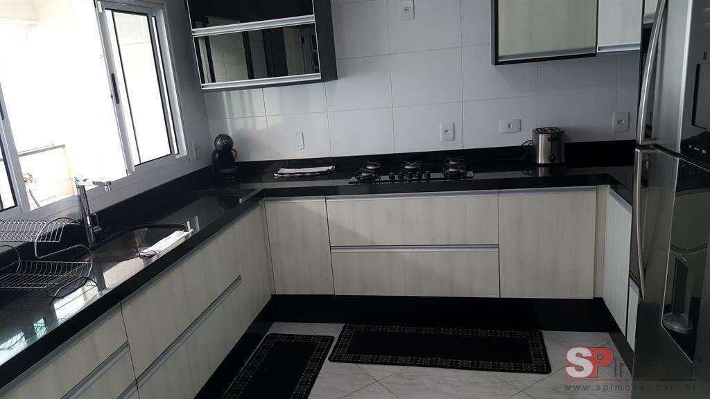 comércio para venda por r$510.000,00 - vila carmosina, são paulo / sp - bdi23140