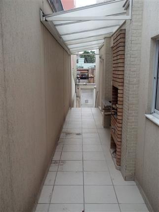 comércio para venda por r$600.000,00 - vila esperança, são paulo / sp - bdi23254