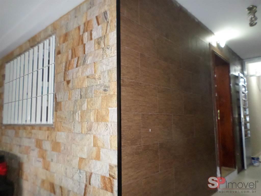 comércio para venda por r$665.000,00 - lauzane paulista, são paulo / sp - bdi19964