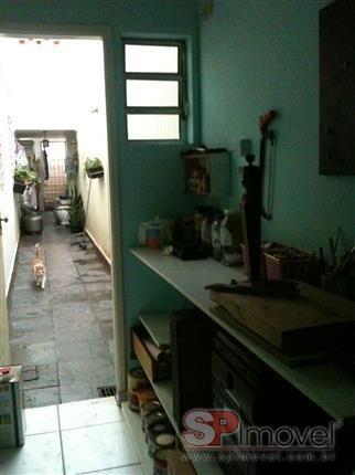 comércio para venda por r$699.000,00 - lauzane paulista, são paulo / sp - bdi20000