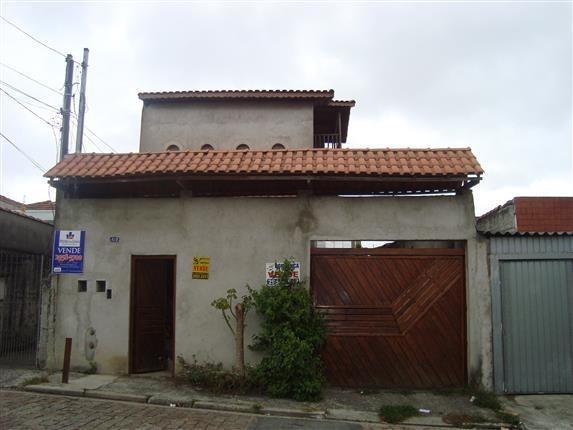 comércio para venda por r$710.000,00 - vila esperança, são paulo / sp - bdi23370