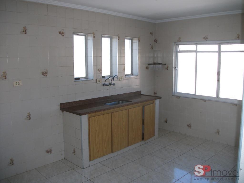 comércio para venda por r$750.000,00 - lauzane paulista, são paulo / sp - bdi20061