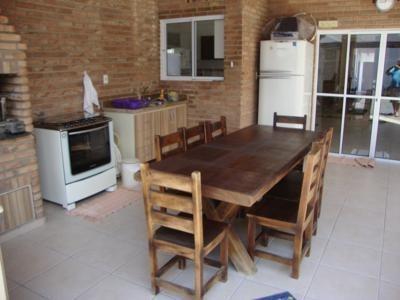 comércio para venda por r$850.000,00 - centro, mongaguá / sp - bdi18689