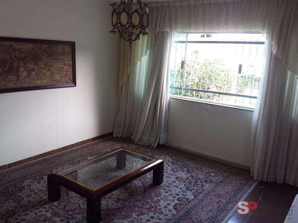 comércio para venda por r$970.000,00 - lauzane paulista, são paulo / sp - bdi20204