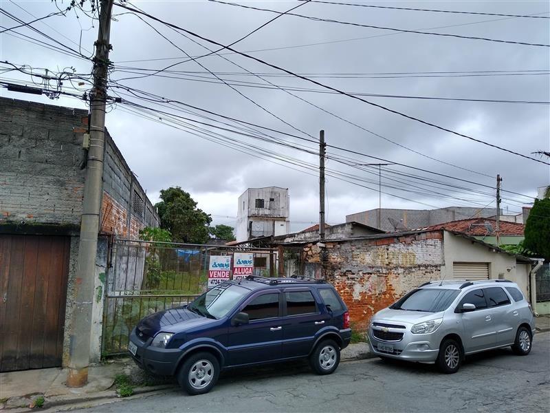 comércio vila mogilar mogi das cruzes/sp - 2990
