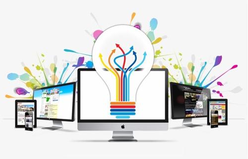 comercio virtual para tu negocio