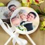 Paletas D Chocolate Sorpresas Recuerdos Matrimonio Cumpleaño
