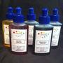 Colorantes Para Aerografos (airbrush) Para Reposteria