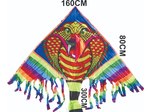 cometa  cobra  de 160x80 al por mayor y detal