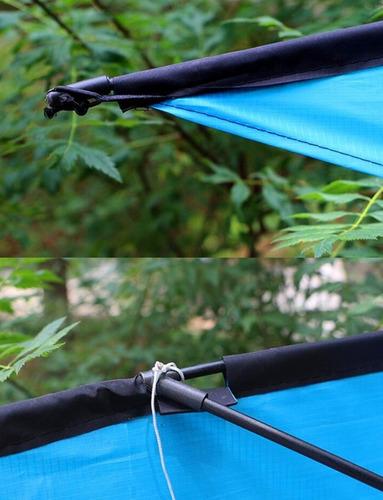 cometa papalote acrobatico dos lineas