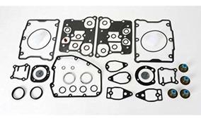 8 x 2 Piece-30 Hard-to-Find Fastener 014973295486 Phillips Oval Sheet Metal Screws