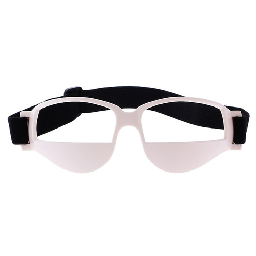 comfort basketball dribble dribbling specs training aid eye