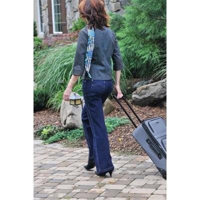 comfortisse jeans desimula imperfecciones estiliza xl (48)