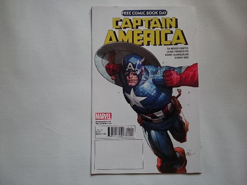 Thank for Avengers captain america comic book covers