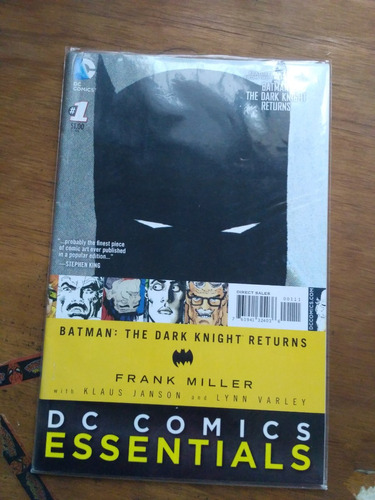 comic dc the multiversity guidebook #1  mas 2 comics free