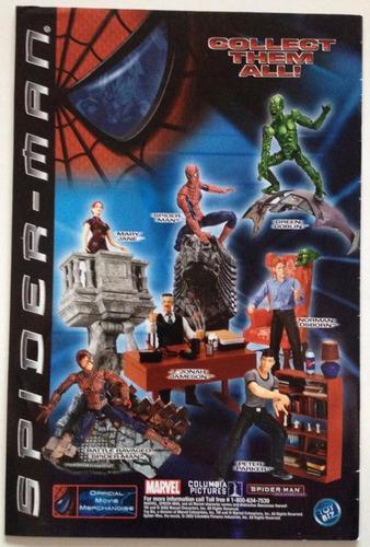 comic marvel: fantastic