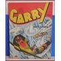 Dante42 Comic Antiguo Garry N.125 1958