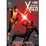 Los Nuevos X-men (marvel Now!) #2 Ovni Press