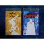 Batman Broken City Set Completo 6 Comics Peru 21 2013