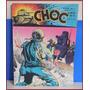 Dante42 Comic Antiguo Choc Serie 1 N.1 1959