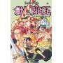 Manga One Piece Tomo 59 - Planeta De Agostini