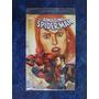 Spiderman N° 604 - 607 Set 5 Comics Peru 21 2013