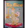 Tio Rico Historietas Walt Disney Comic Edicol