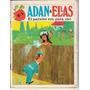Adan & Ellas, Revista Comic Humor Erotico, N°3, 1970