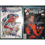 Comics Spiderman Peru21