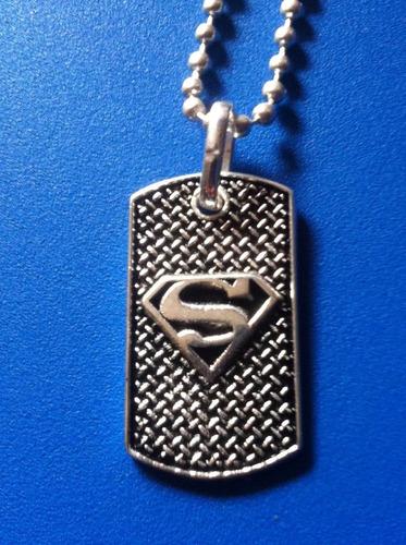 comics colecci superman
