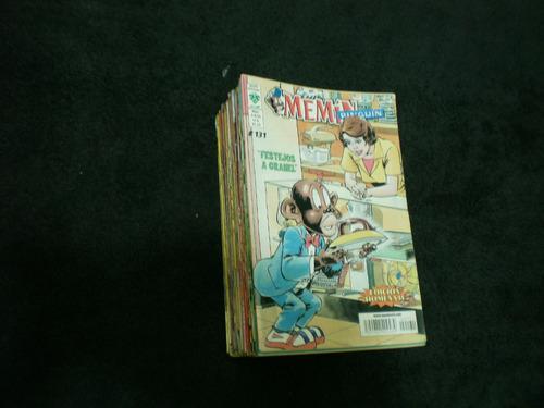 comics edit. vid