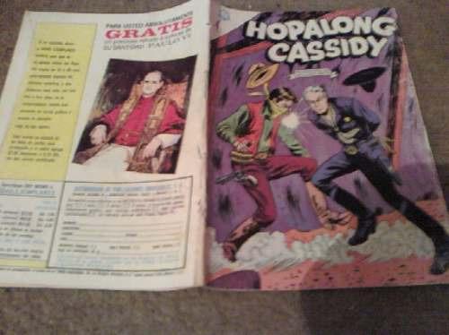 comics editorial novaro