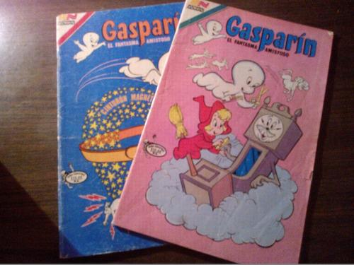 comics editorial novaro,