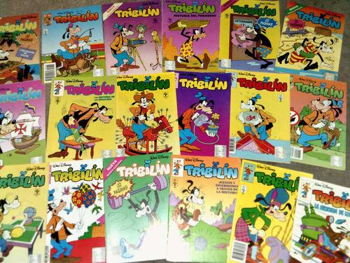 comics editorial vid