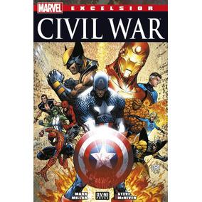 88883679 Gorra Civil War en Mercado Libre Argentina