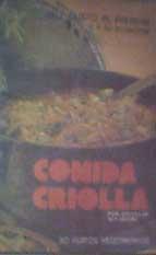 comida criolla sylvia de alvarado avz