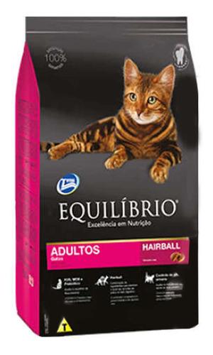 comida de gatos equilibrio al mejor precio + envio + 12pagos