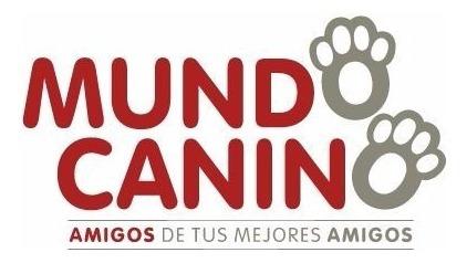 comida perro dogui cachorro 21k + 2pate + envío + pagos