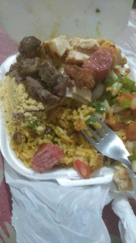 comida pra rodrigues