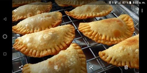 comida uruguaya a domicilio